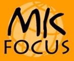 MK Focus Netherlands