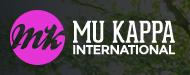 MU Kappa