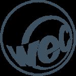 WEC International